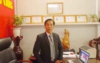 Công ty luật tại Bình Dương luật sư Tư Vấn Luật miễn phí
