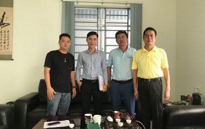 Luật sư tư vấn luật thường xuyên tại Thuận An