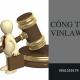Luật sư giỏi tại Bình Dương